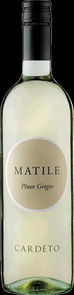Matile Pinot Grigio