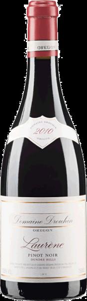 Domaine Drouhin Oregon Pinot Noir Cuvée Spéciale Laurène