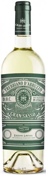 Farnese Vini Gran Sasso Trebbiano d'Abruzzo 2019