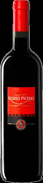 Velenosi Rosso Piceno