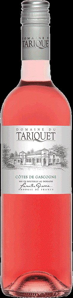 Domaine du Tariquet Rosé