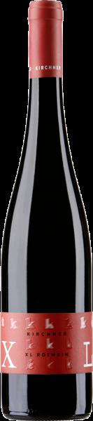 Kirchner XL Rotwein 2016