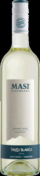 Masi Tupungato Passo Blanco