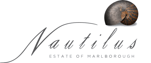Nautilus Estate