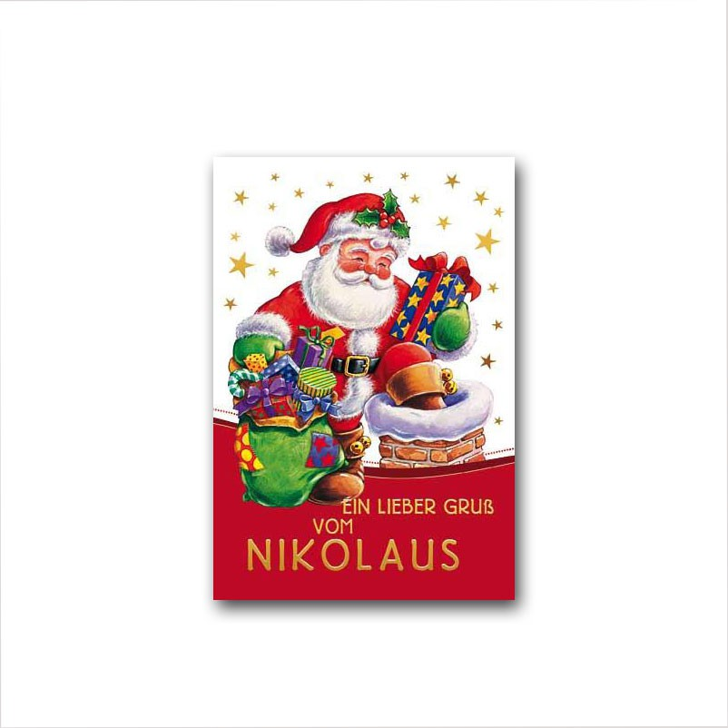 grusskarte-zum-nikolaus-1.jpg