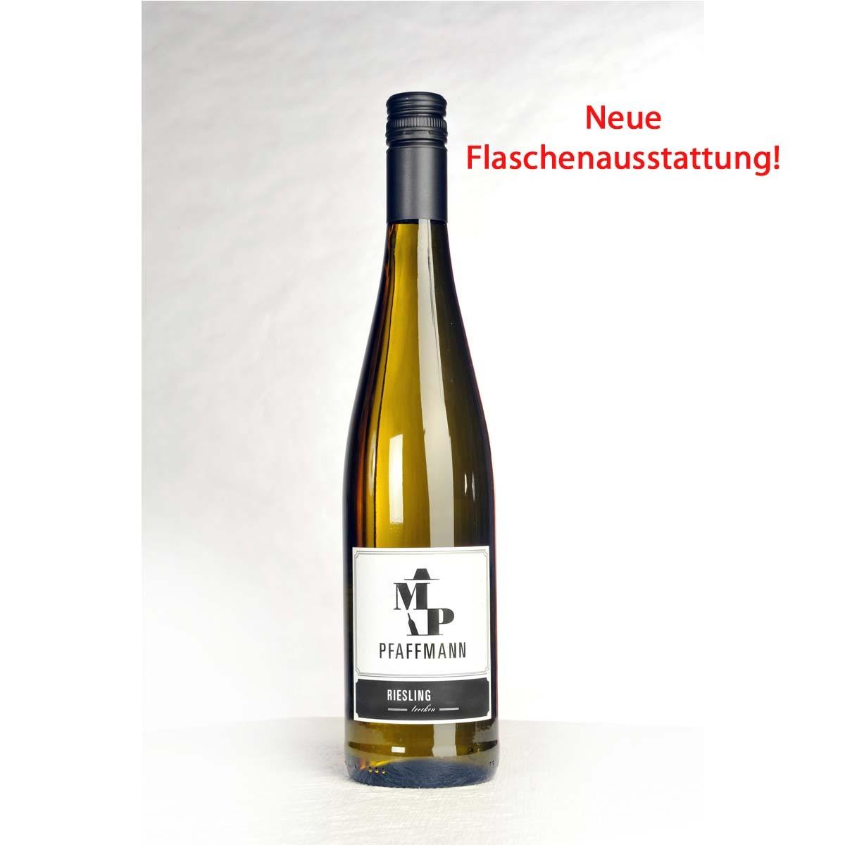 markus-pfaffmann-riesling