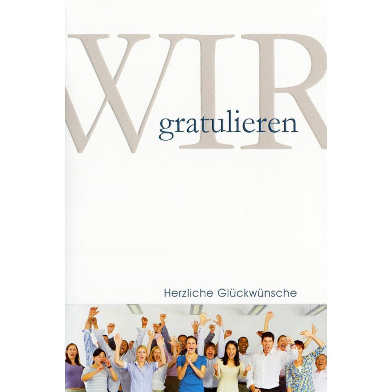 grusskarte-wir-gratulieren
