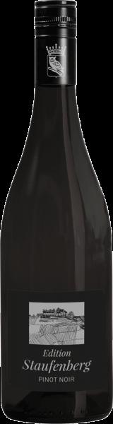 Weingut Markgraf von Baden Edition Staufenberg Pinot Noir
