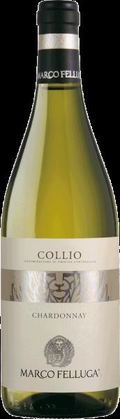 Marco Felluga Chardonnay Collio