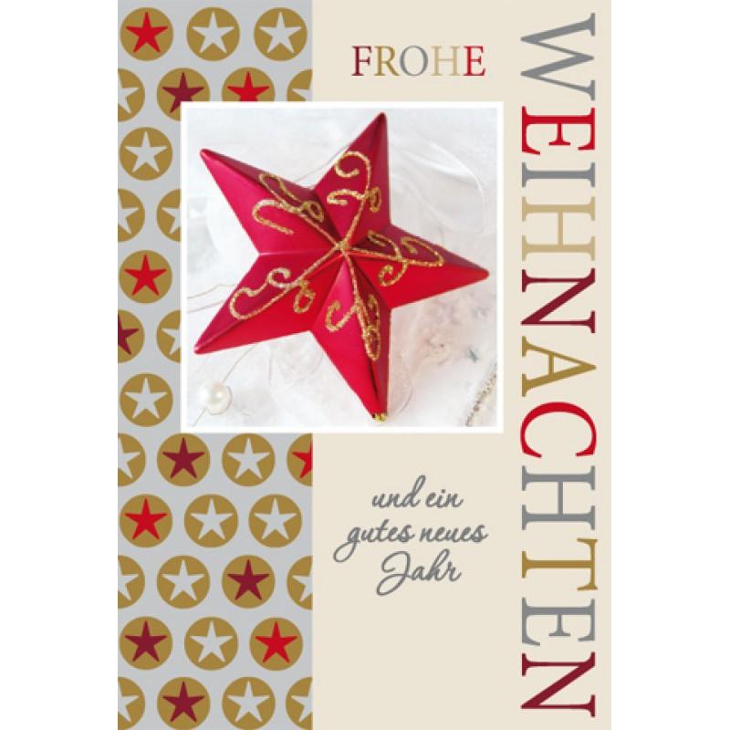 grusskarte-frohe-weihnachten-1