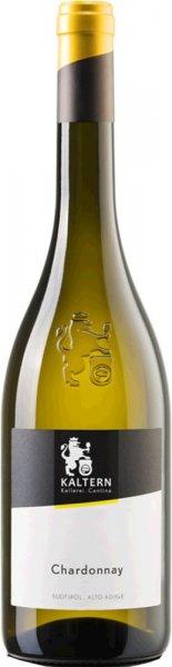 Kellerei Kaltern Chardonnay Alto Adige
