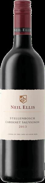 Neil Ellis Cabernet Sauvignon Stellenbosch