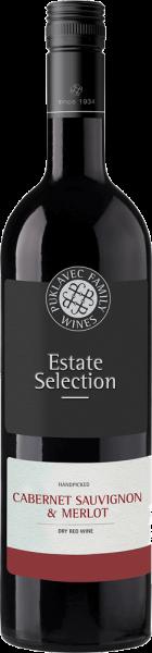 Estate Selection Cabernet Sauvignon & Merlot