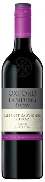 Oxford Landing Cabernet Sauvignon / Shiraz