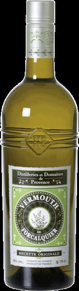 Vermouth de Forcalquier