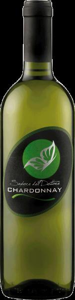 Gino Brisotto Brisotto Chardonnay 2019