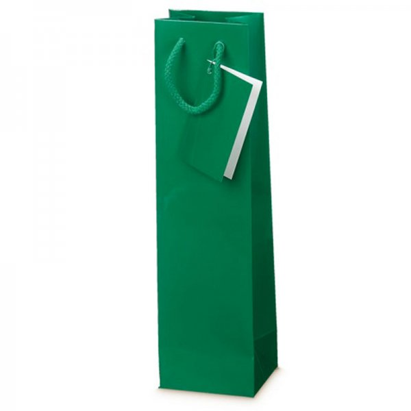 flaschentuete-1er-gruen
