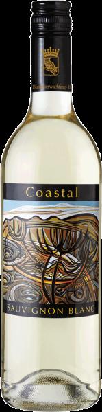 Buitenverwachting Coastal Sauvignon Blanc