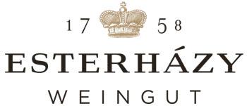 Esterhazy Wein