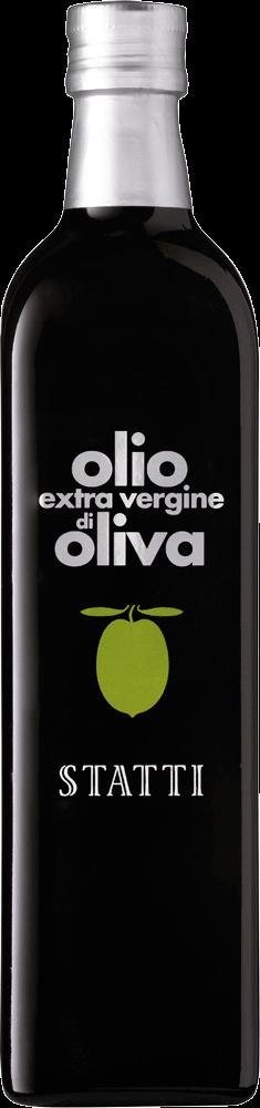 Statti Olio Extra Vergine di Oliva