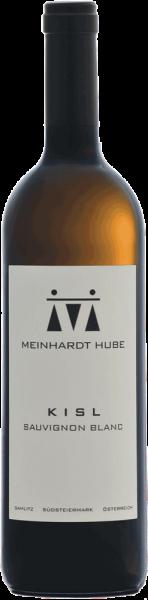 Meinhardt Hube KISL Sauvignon Blanc