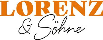 Lorenz & Söhne