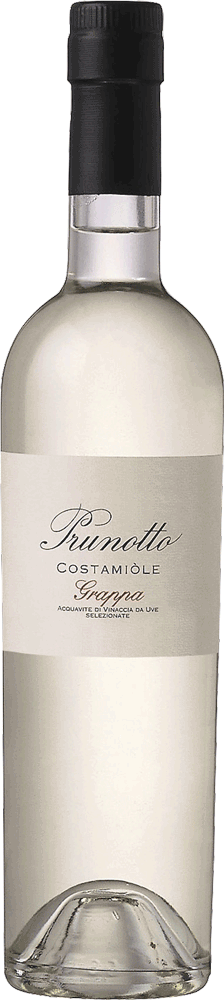 Prunotto Costamiole Grappa