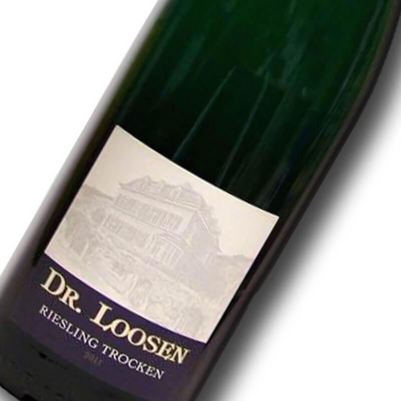 dr-loosen-riesling-trocken2