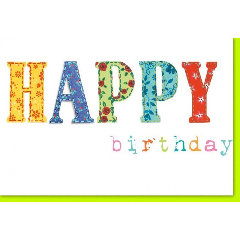 grusskarte-happy-birthday
