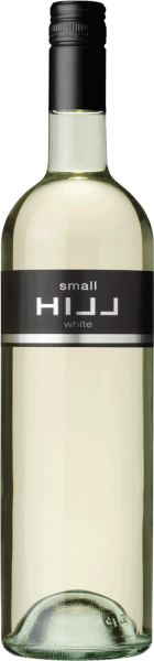 Hillinger Small Hill White Weiss