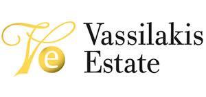 Vassilakis Estate