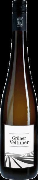 Weingut Angerer Grüner Veltliner Pfeiffenberg