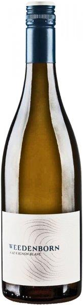 Weedenborn Sauvignon Blanc