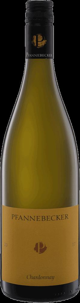 Pfannebecker Chardonnay