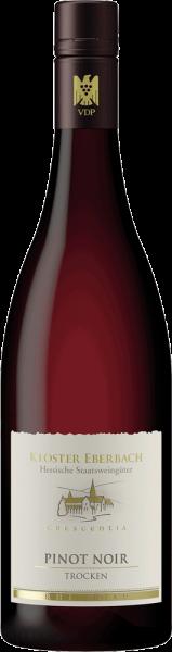 Kloster Eberbach Pinot Noir Crescentia