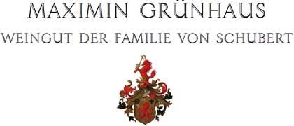 Maximin Grünhaus