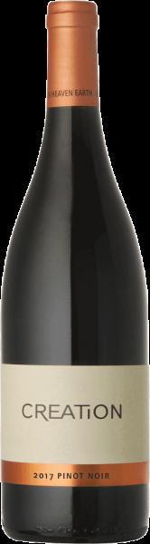 Creation Pinot Noir