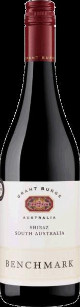Grant Burge Shiraz Benchmark 2019