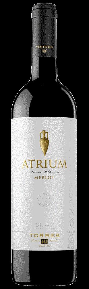 Torres Atrium Merlot
