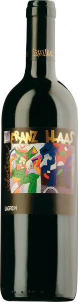 Franz Haas Lagrein 2018