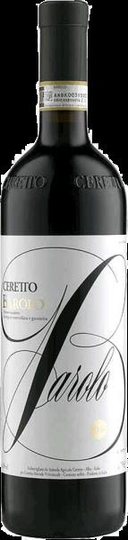 Ceretto Barolo
