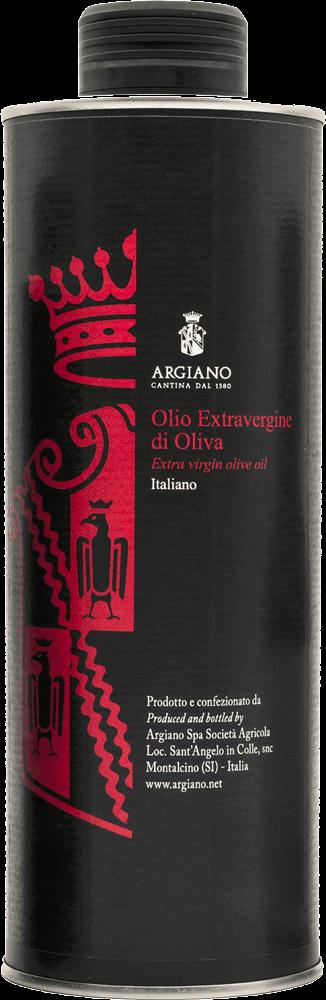 Argiano Olio Extra Vergine di Oliva