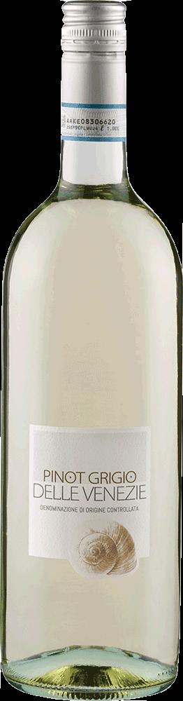 Pinot Grigio Vallagarina Liter