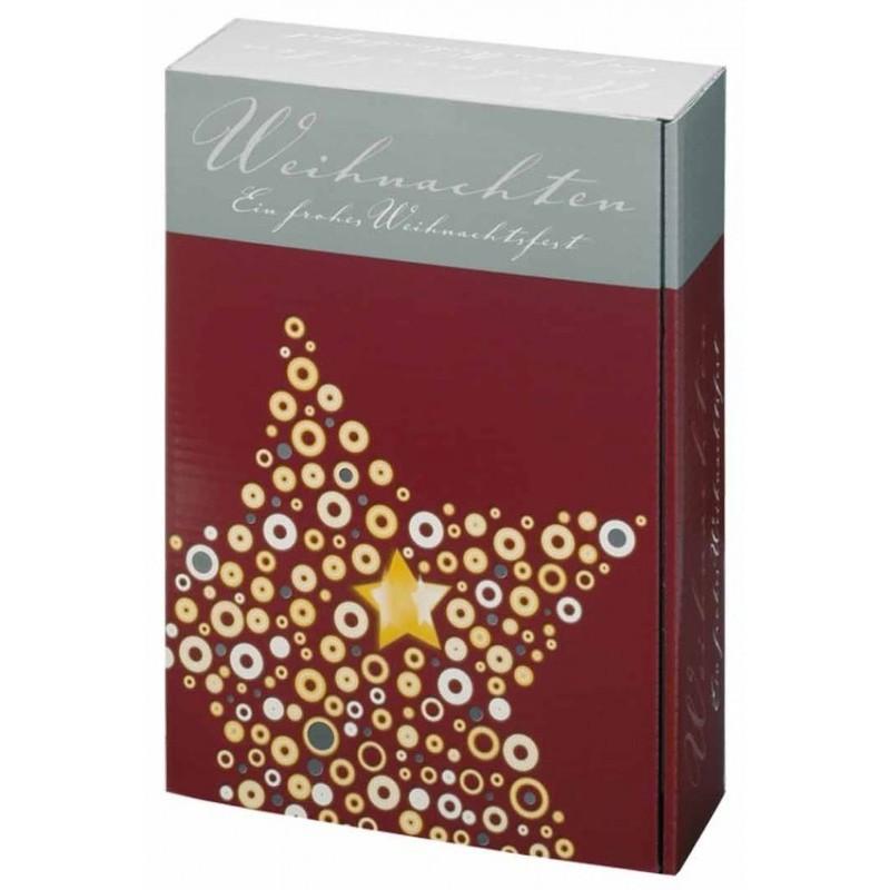praesentkarton-weihnachtsstern-3er