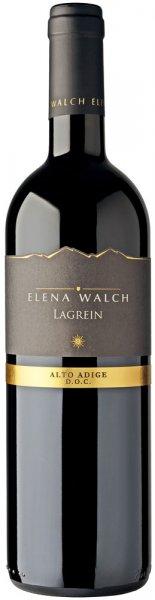 Elena Walch Lagrein Alto Adige DOC