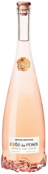Gérard Bertrand Gerard Bertrand Côte des Roses Rosé 2020