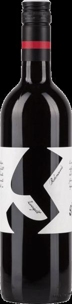 Weingut Glatzer Rebencuveé Zweigelt