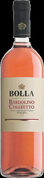 Bolla Bardolino Chiaretto Rosé