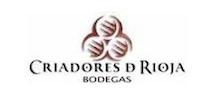 Criadores de Rioja