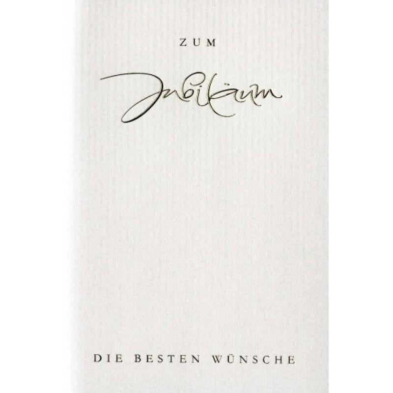 grusskarte-zum-jubilaeum-1